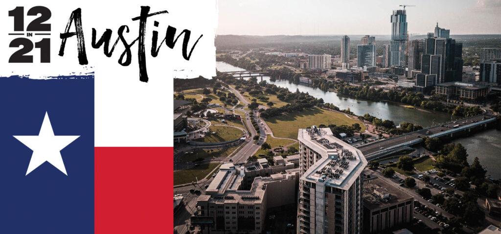 America's hottest neighborhoods: Bouldin Creek in Austin, Texas