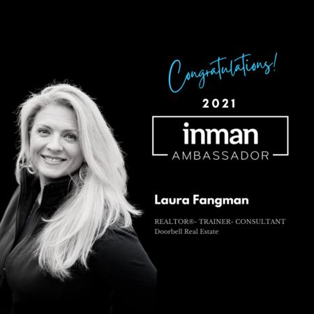 Laura Fangman