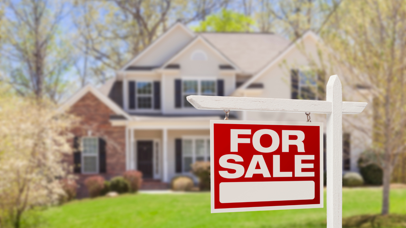 RE/MAX launches First app to help agents find new listings