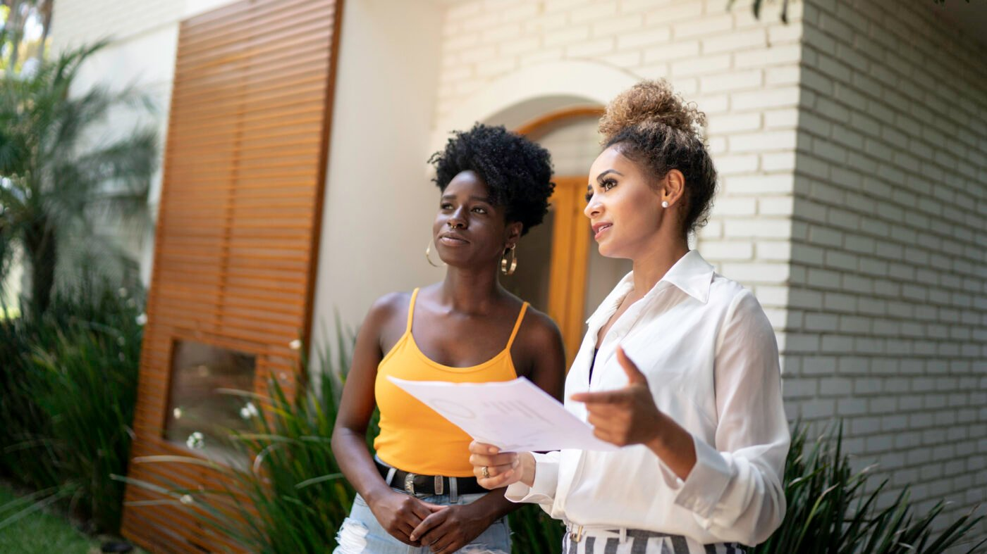 6 tips for serving the next generation of luxury homebuyers