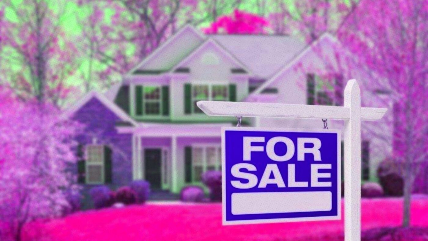 Take control of your market! 3 strategies for generating more listings in 2021