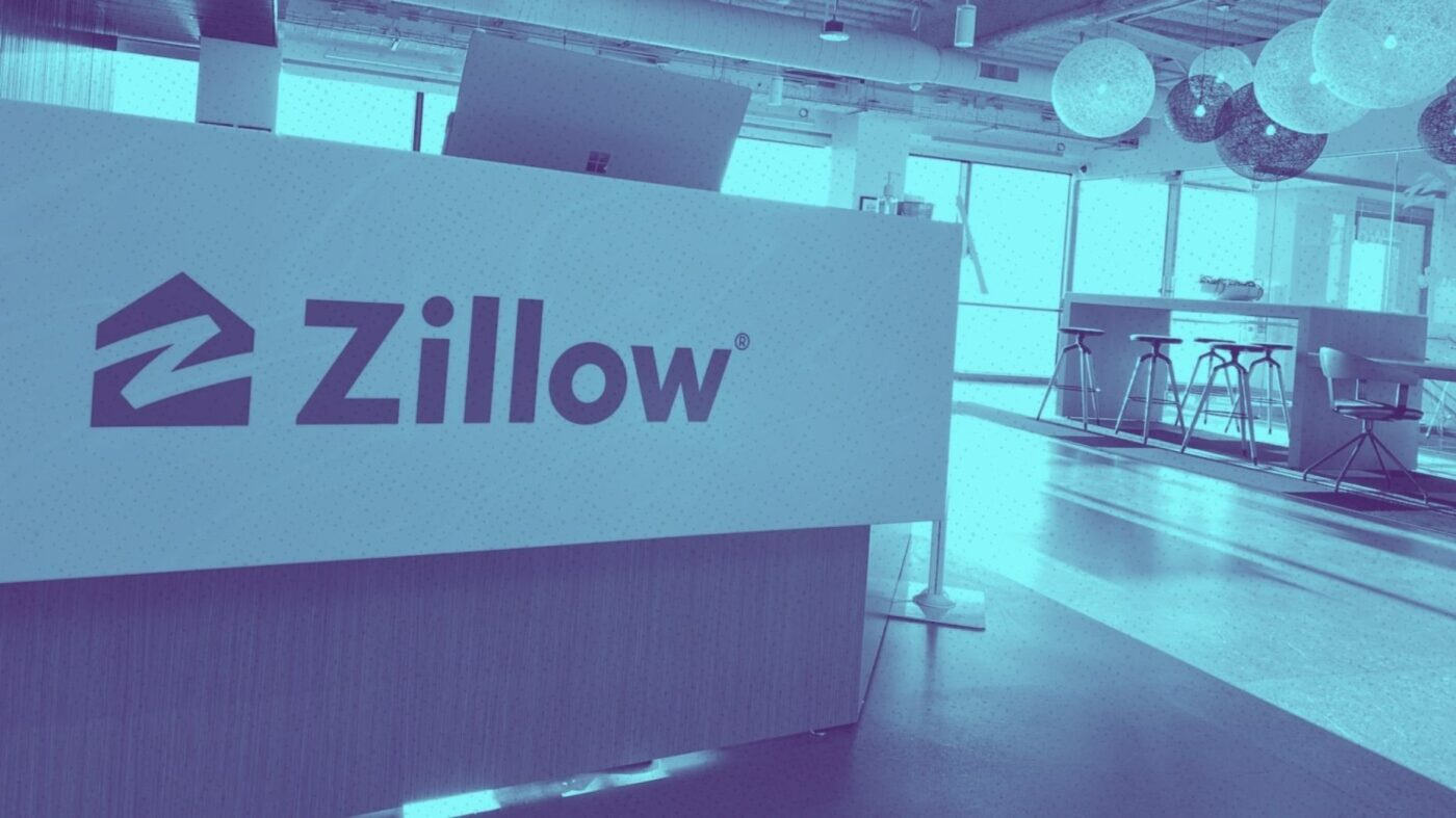 9 questions everyone's asking about Zillow's IDX shift