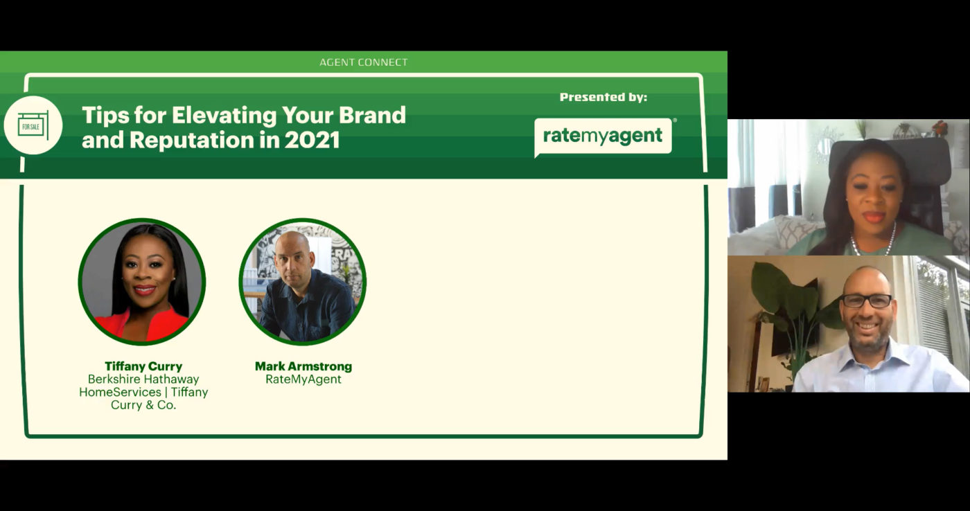 Tips for elevating your brand and reputation in 2021