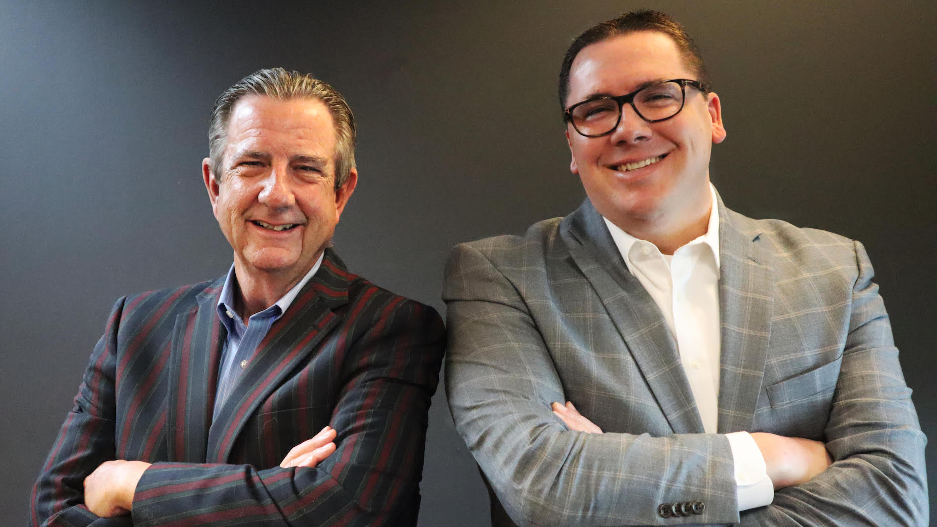 Former Real Trends executives launch new consulting firm