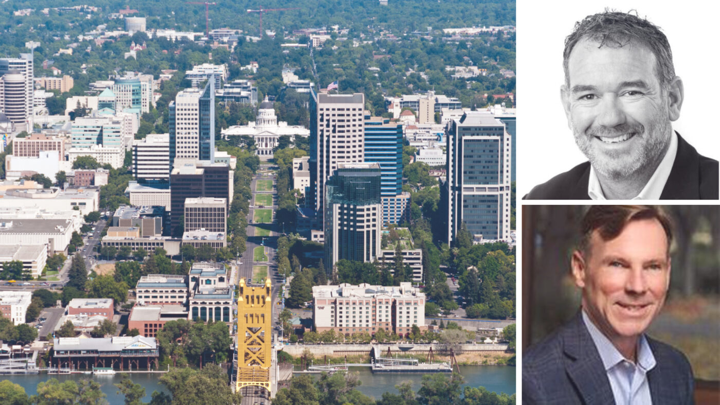 Windermere acquires Lyon Real Estate