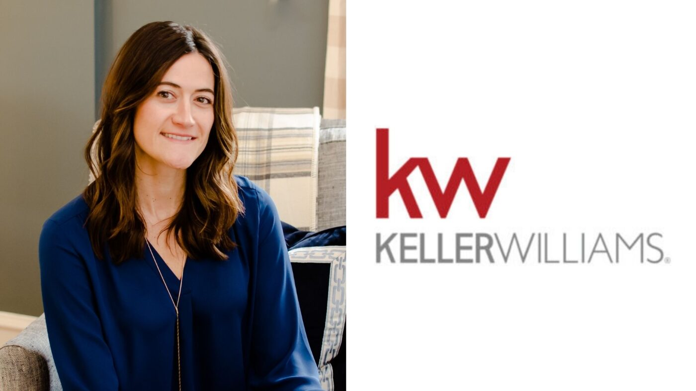 Top-ranked BHHS Fox and Roach team moves to Keller Williams
