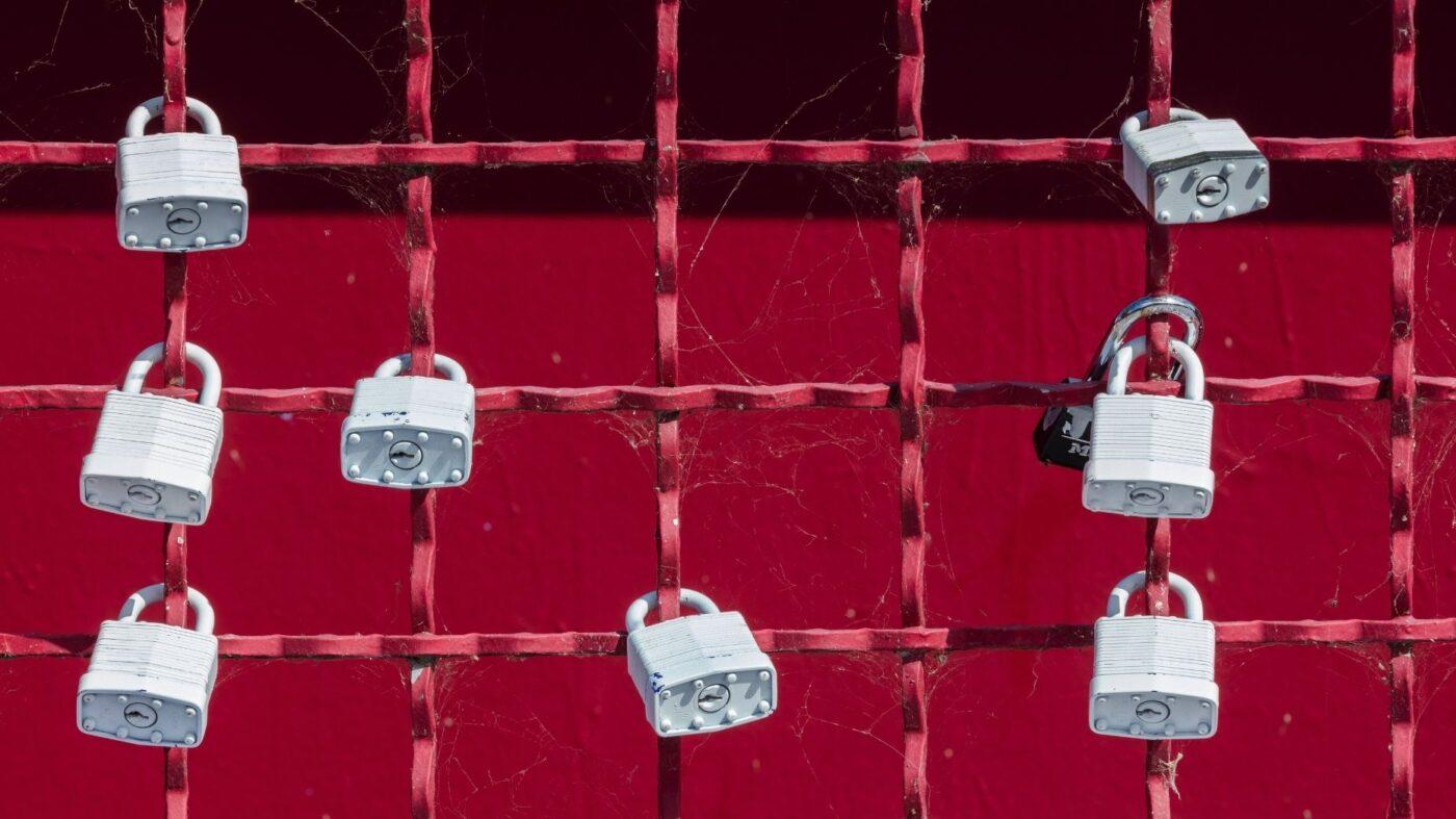 Opendoor taps ex-Marine to run data security