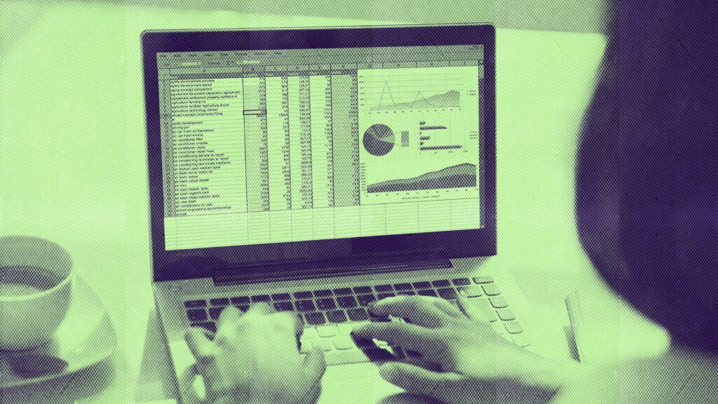 3 essential uses of Excel for real estate investors
