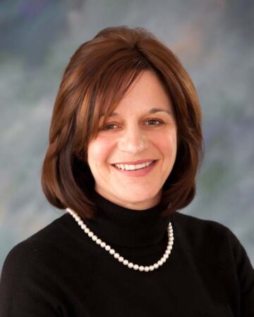 Ellen Valentgas