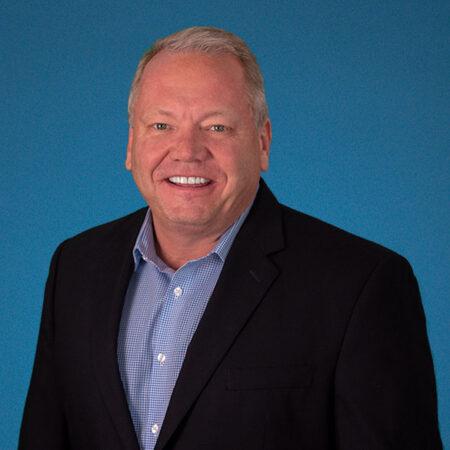 Brad Geisen