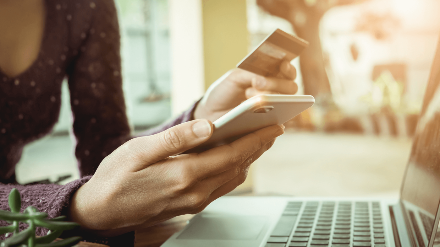 Paperless payments pave the way ahead for property managers