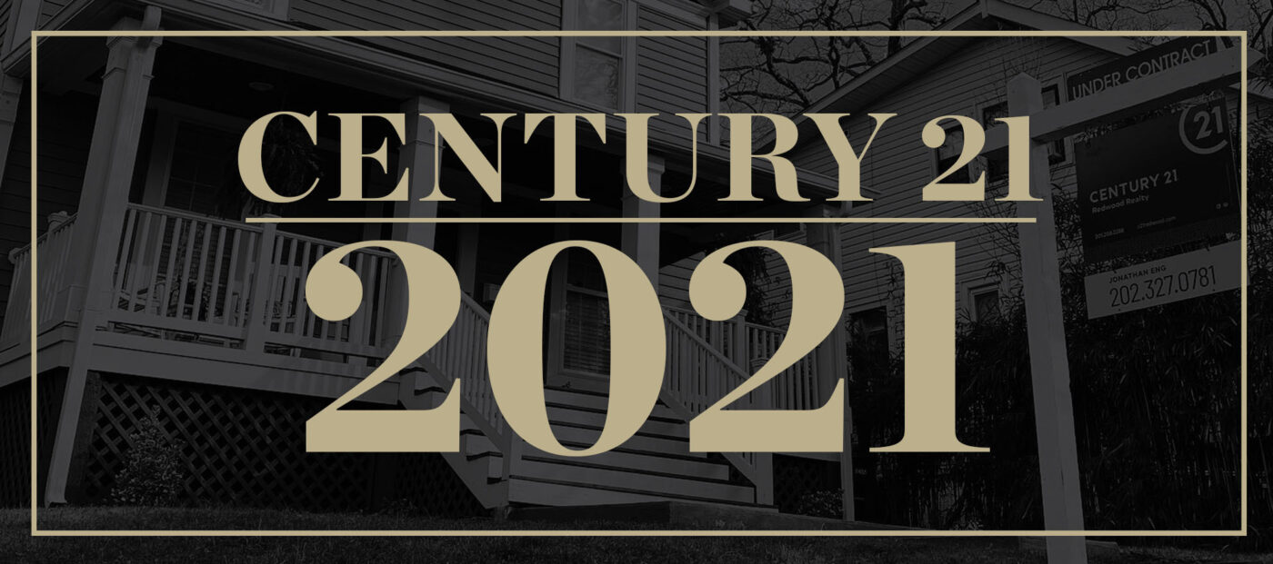 Century 21 at 50: What's in store for the brokerage's golden year