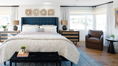 DIY staging: 5 pieces every agent should invest in