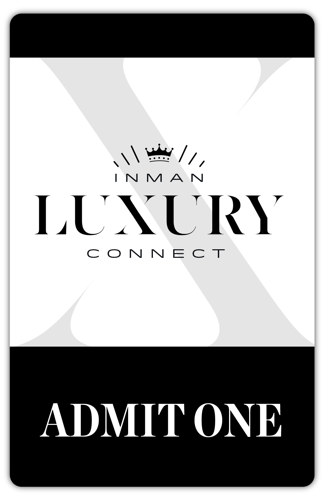 Luxury Connect October 2021