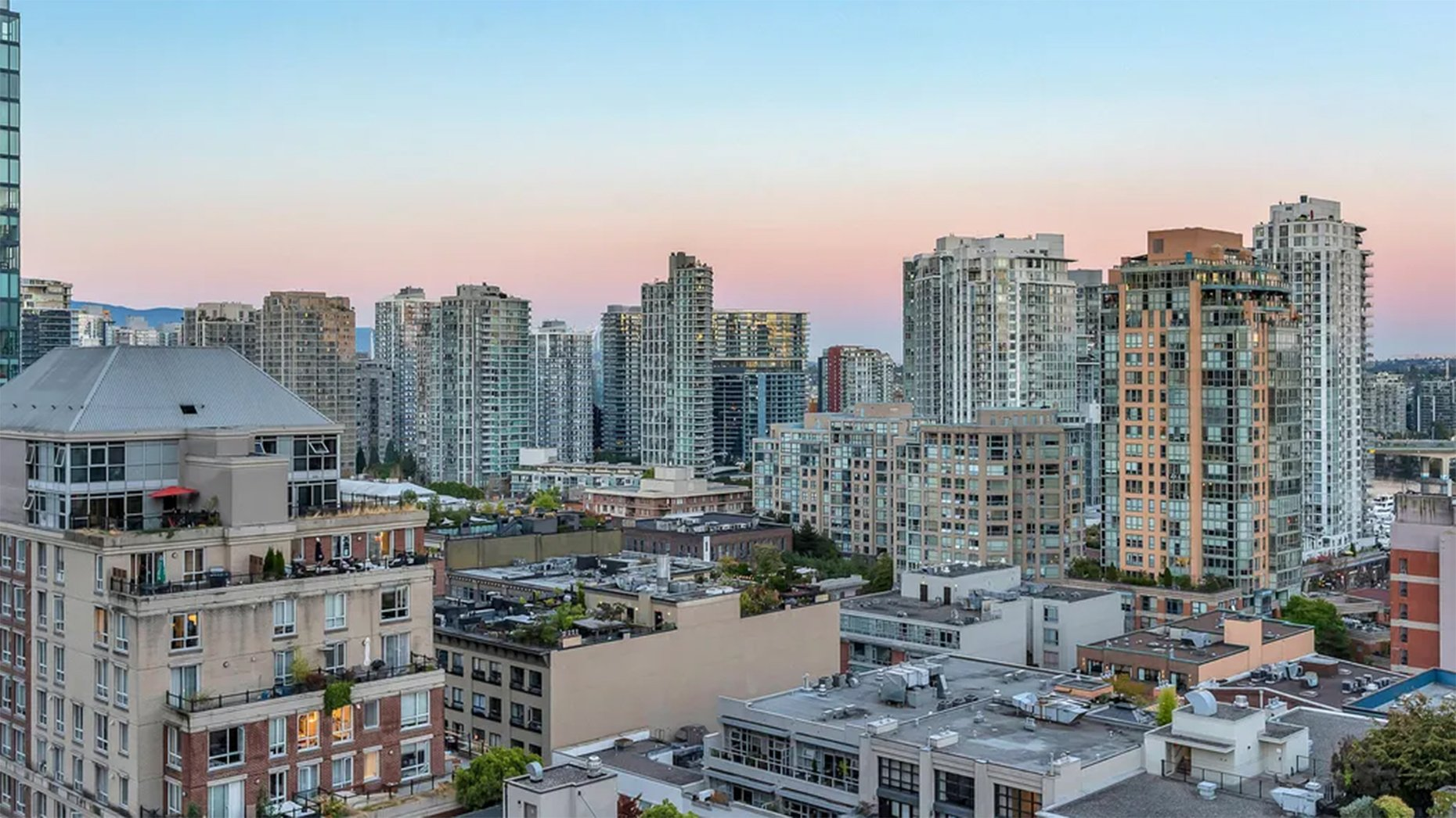 Exodus or opportunity? Why your clients should be looking to the city