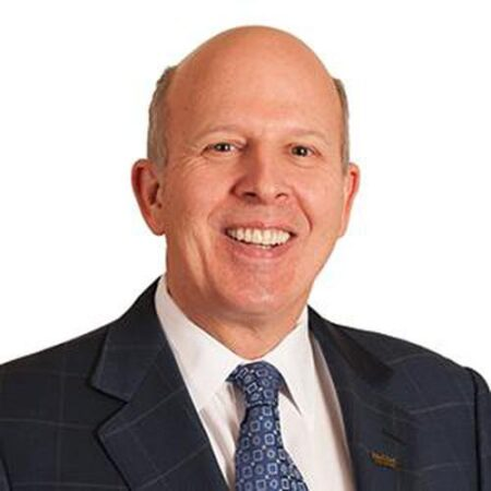 J. Lennox Scott