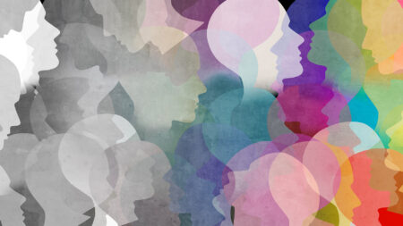 Diversity, equity and inclusion: A multifaceted approach