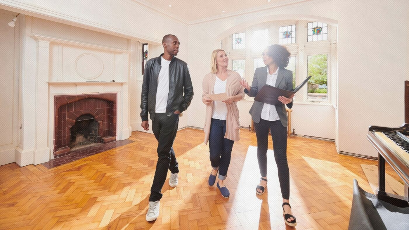 4 lessons I live by as a Black real estate agent