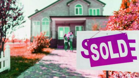 What's driving the real estate inventory crisis? These 5 trends