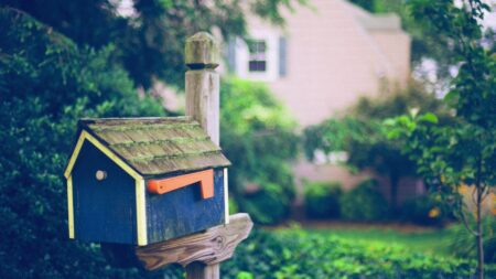 Direct mail marketing isn't dead! Here's how to do it right