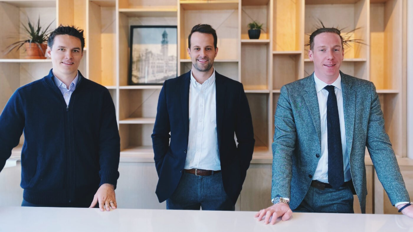 Detroit brokerage to become first @properties franchise
