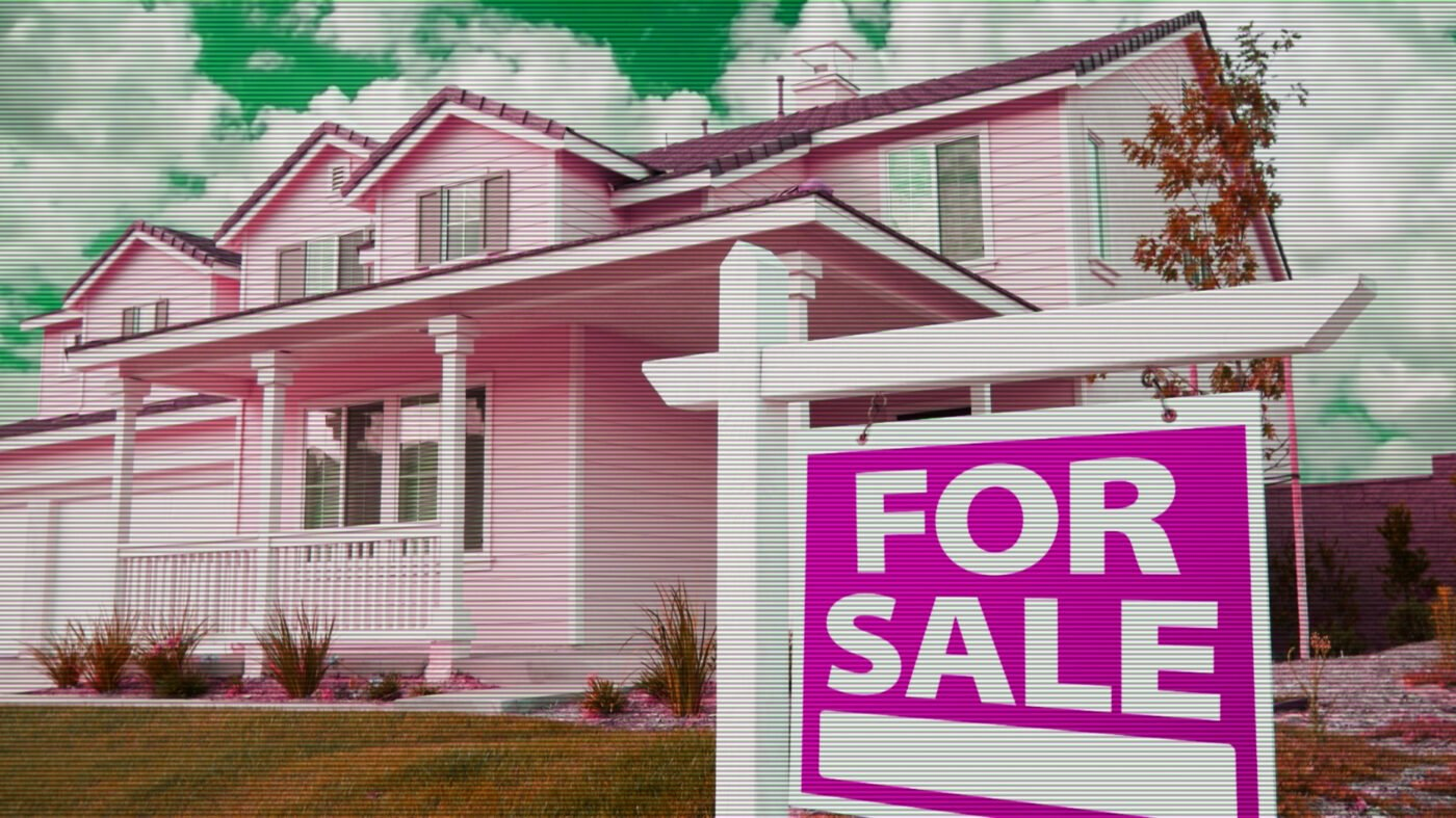Say no to FSBO! 7 risks homesellers take when they go it alone