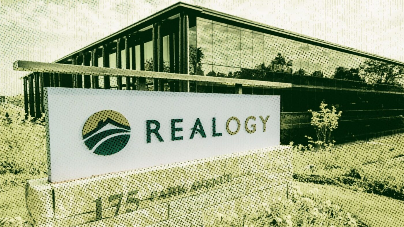 Realogy reorganizes lead gen efforts under new group