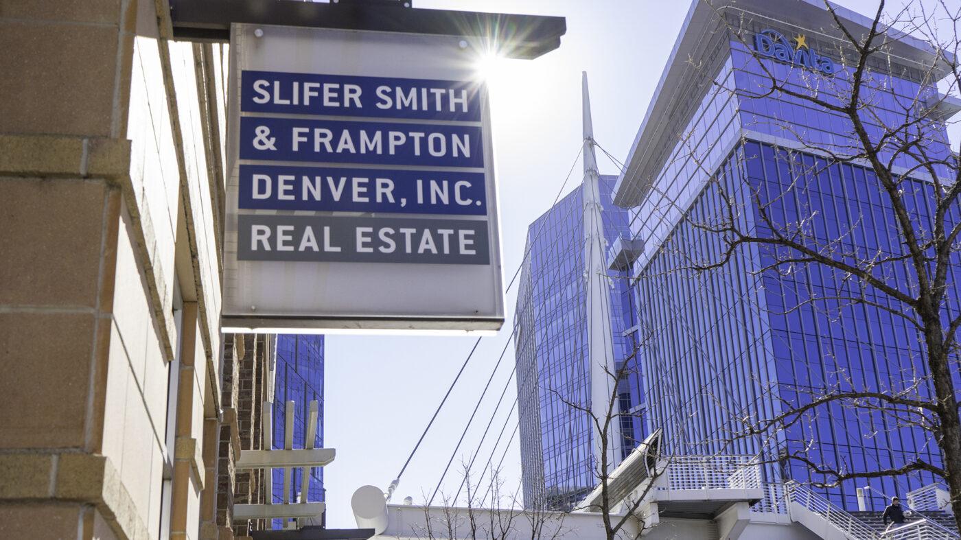 Slifer Smith & Frampton expands general brokerage services to Denver