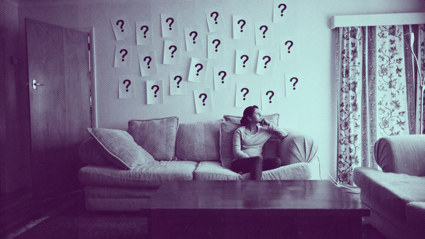 8 bogus questions sellers ask when interviewing listing agents