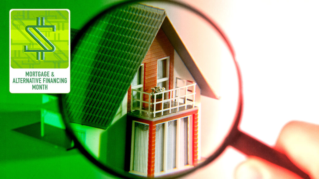 How to protect your buyers from appraisal catastrophes