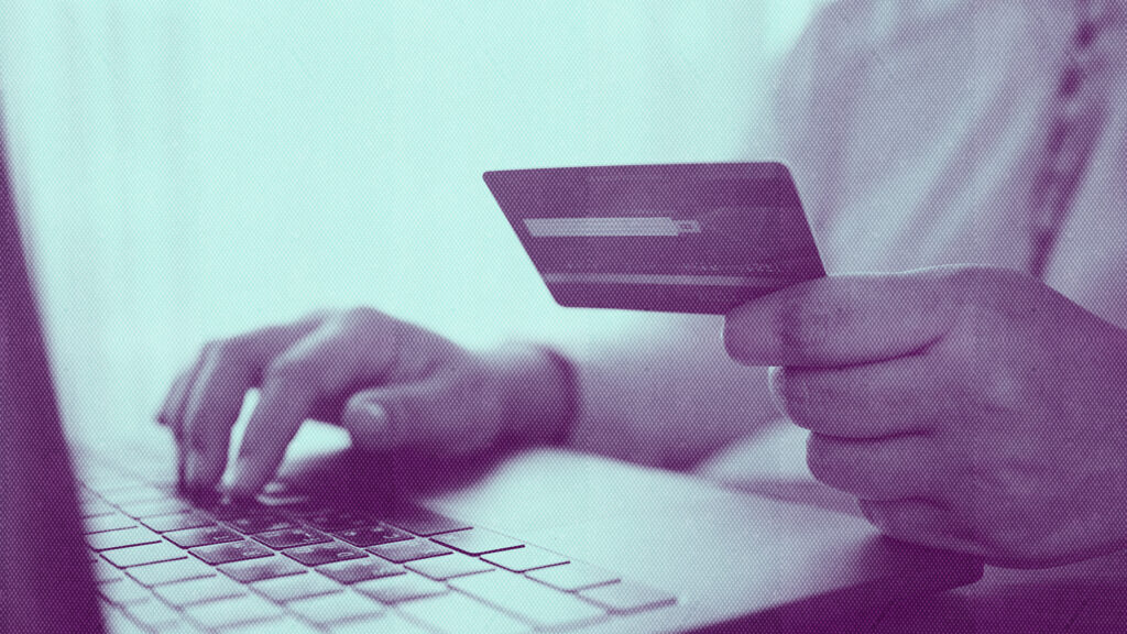 Why are credit score apps different from a lender's pull?