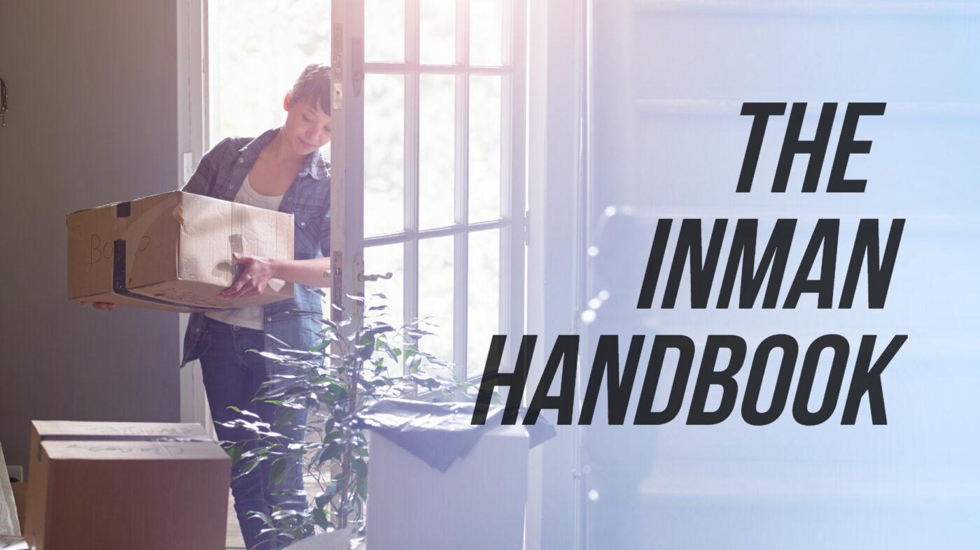 Inman Handbook on Homeward