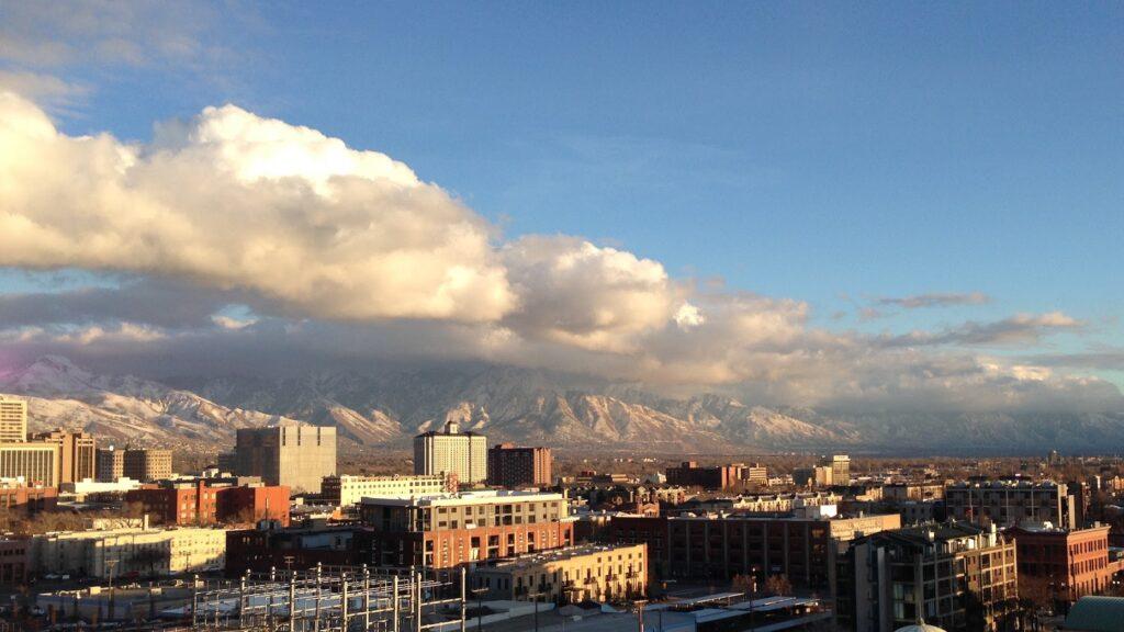 Major Keller Williams team in Utah jumps to eXp Realty