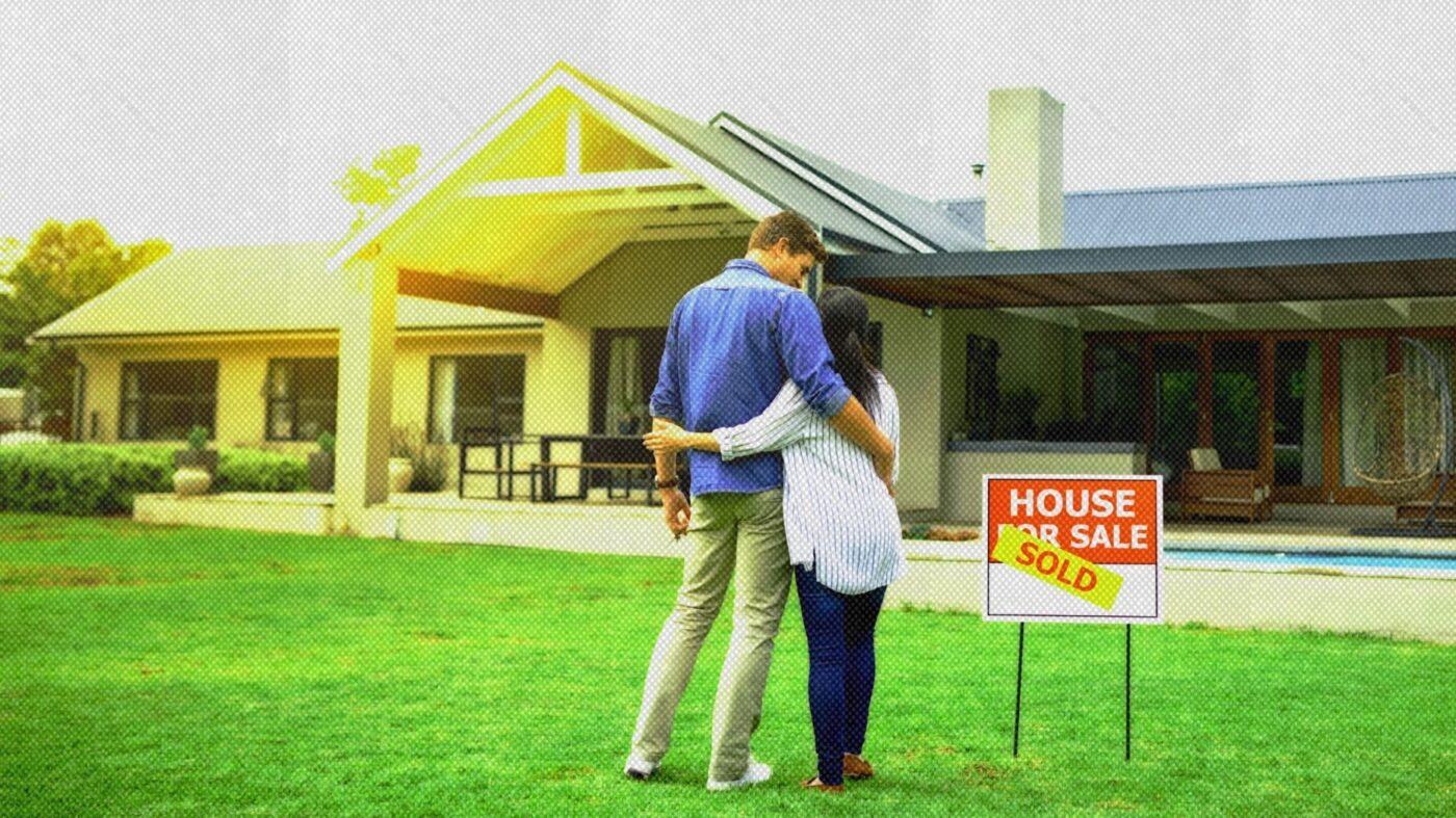 Mortgage delinquency rates continue to improve: CoreLogic