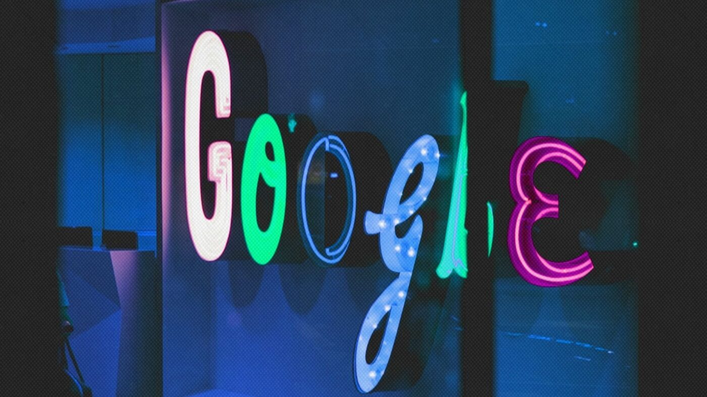 How Google Alerts can help you stay on top of your business