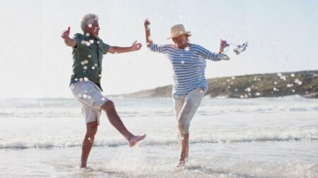 'OK Boomer': Older homebuyers make gains as millennials struggle