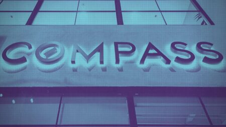Compass' path to profitability is uncertain: Mike DelPrete