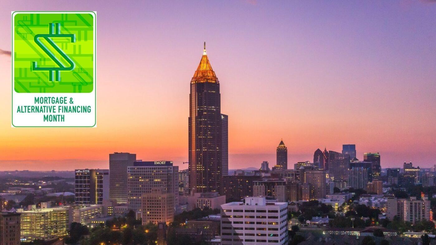 Realogy brings RealSure to Atlanta