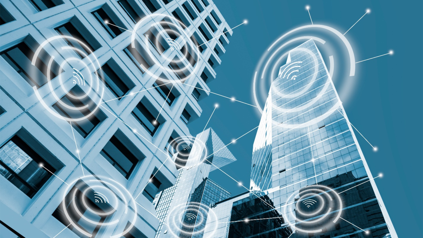 Property managers can empower multifamily residents with this tech
