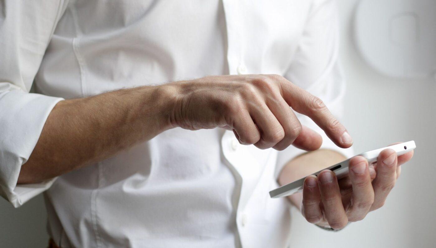 Realogy's learning platform goes mobile