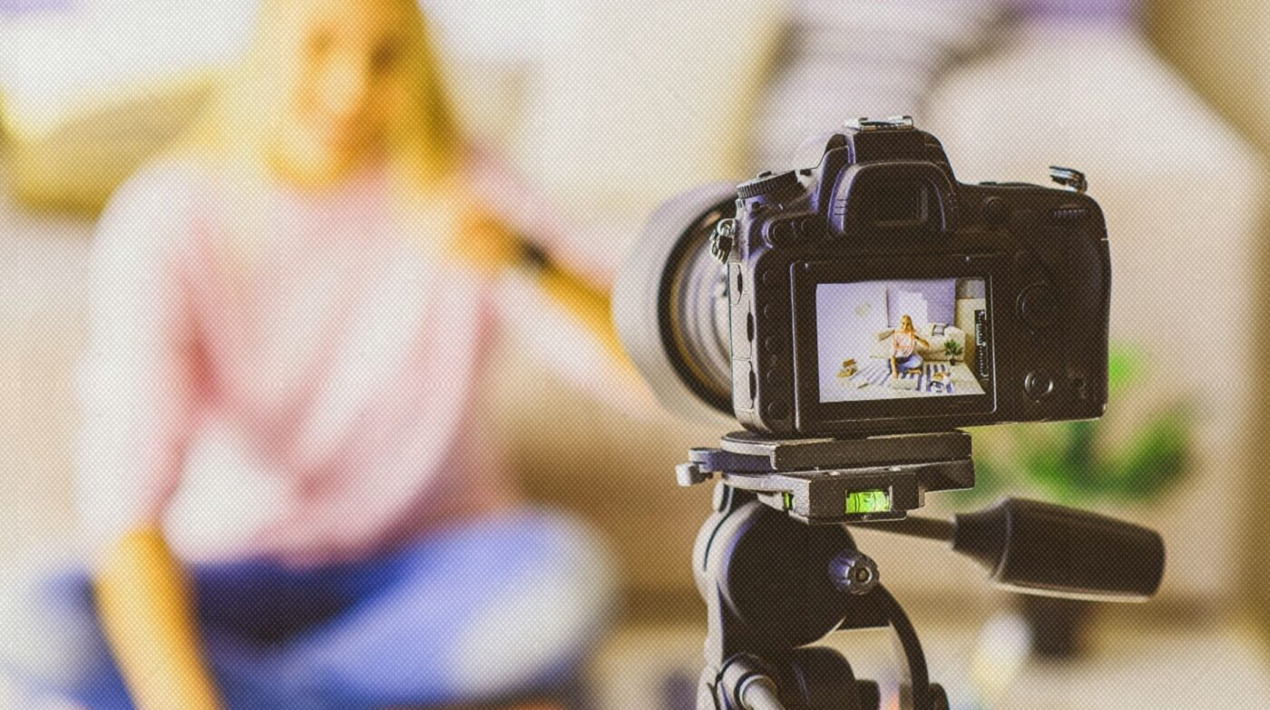 Marketing through video? Here's how to 10X your reach