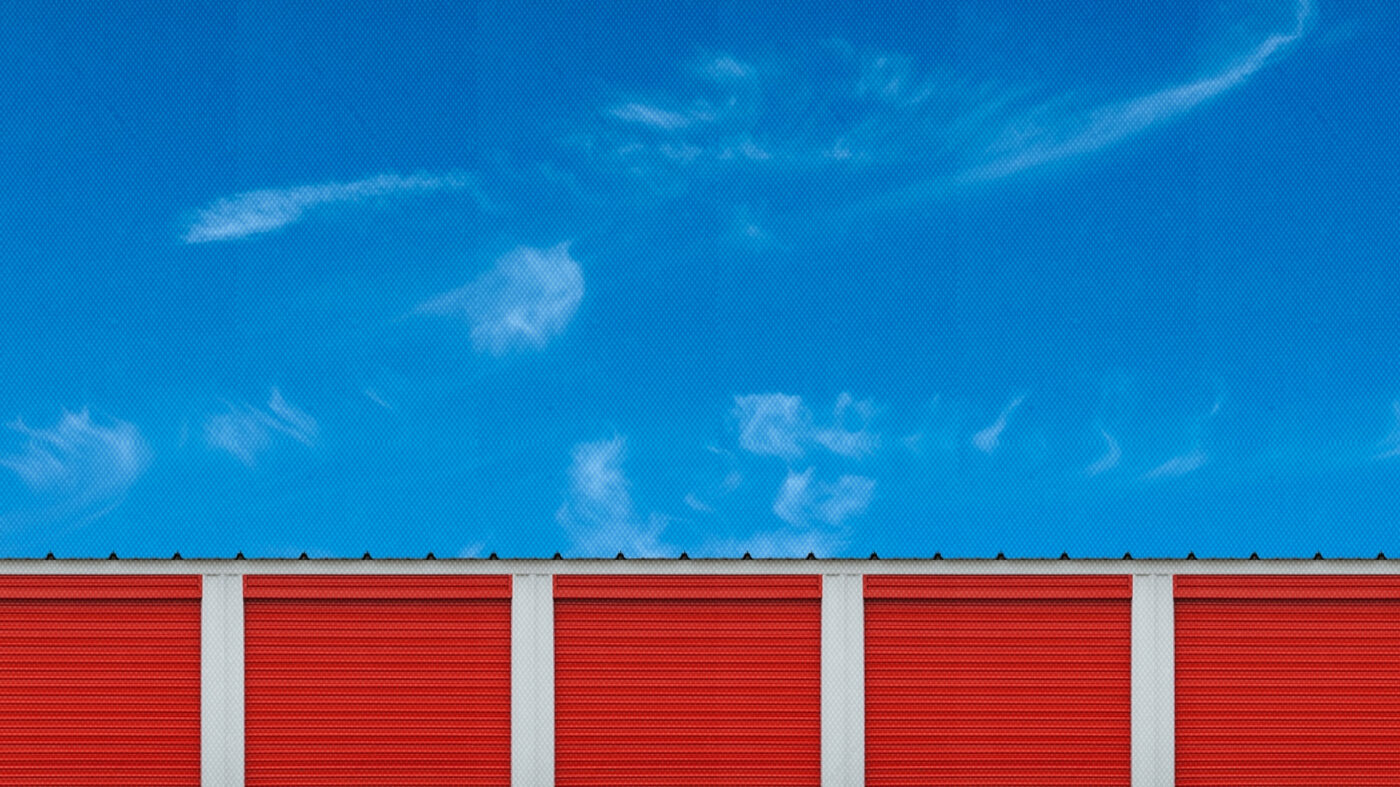 9 self-storage questions your clients should ask