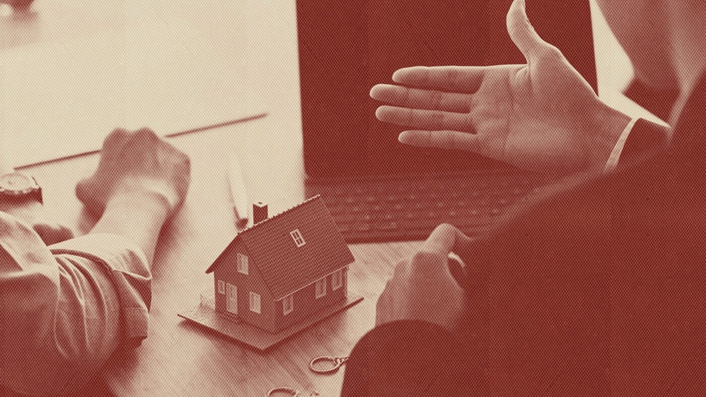 5 benefits to partnering with a property insurance attorney