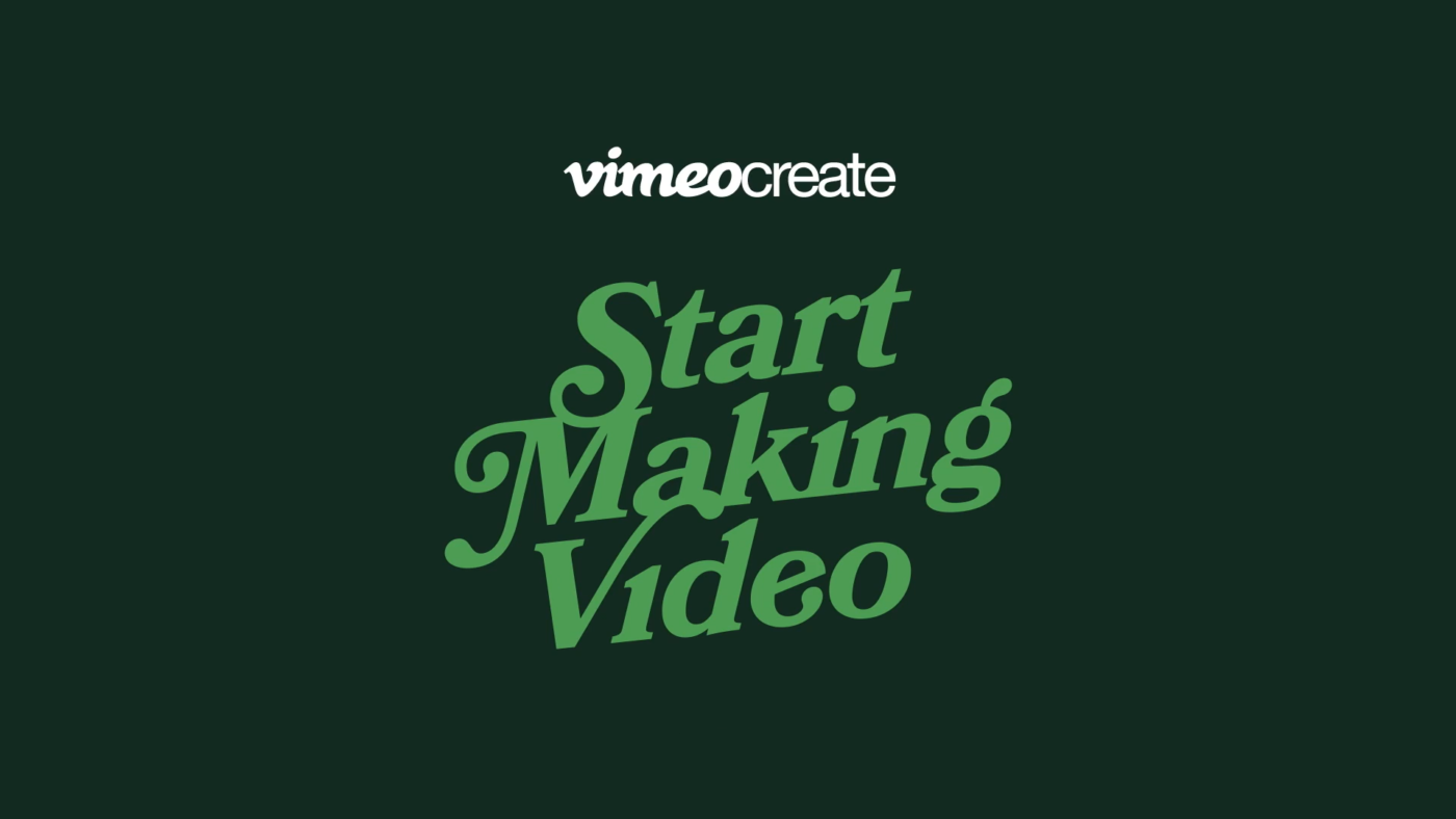 Captivate your audience & capture leads with Vimeo
