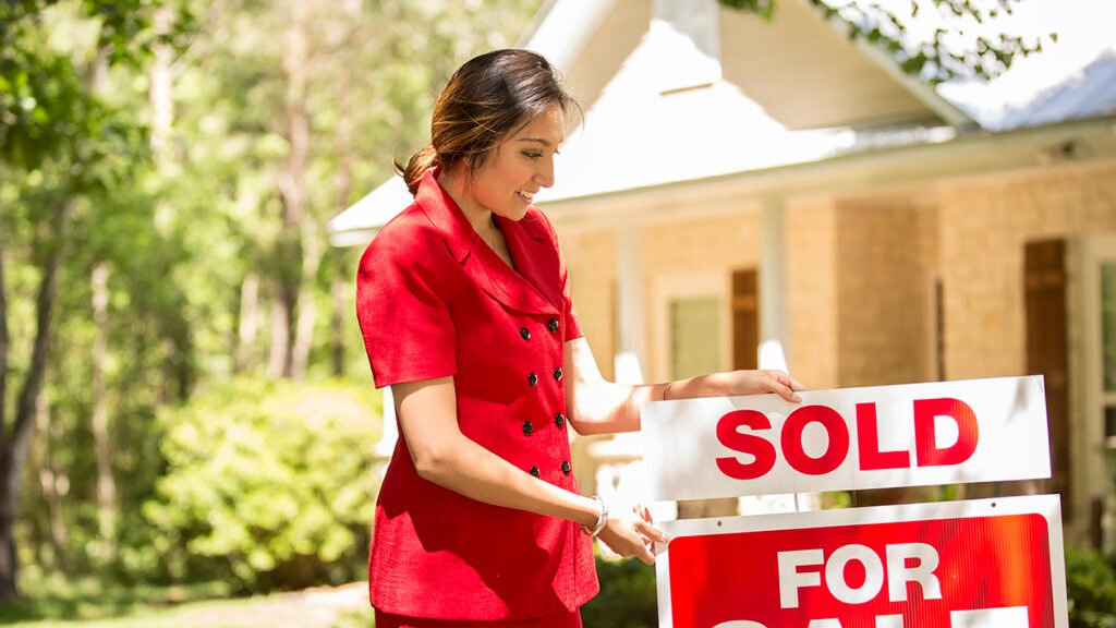 Agents: 5 spring predictions that will make you money