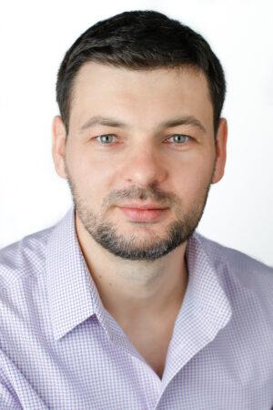 Andrew Chishchevoy
