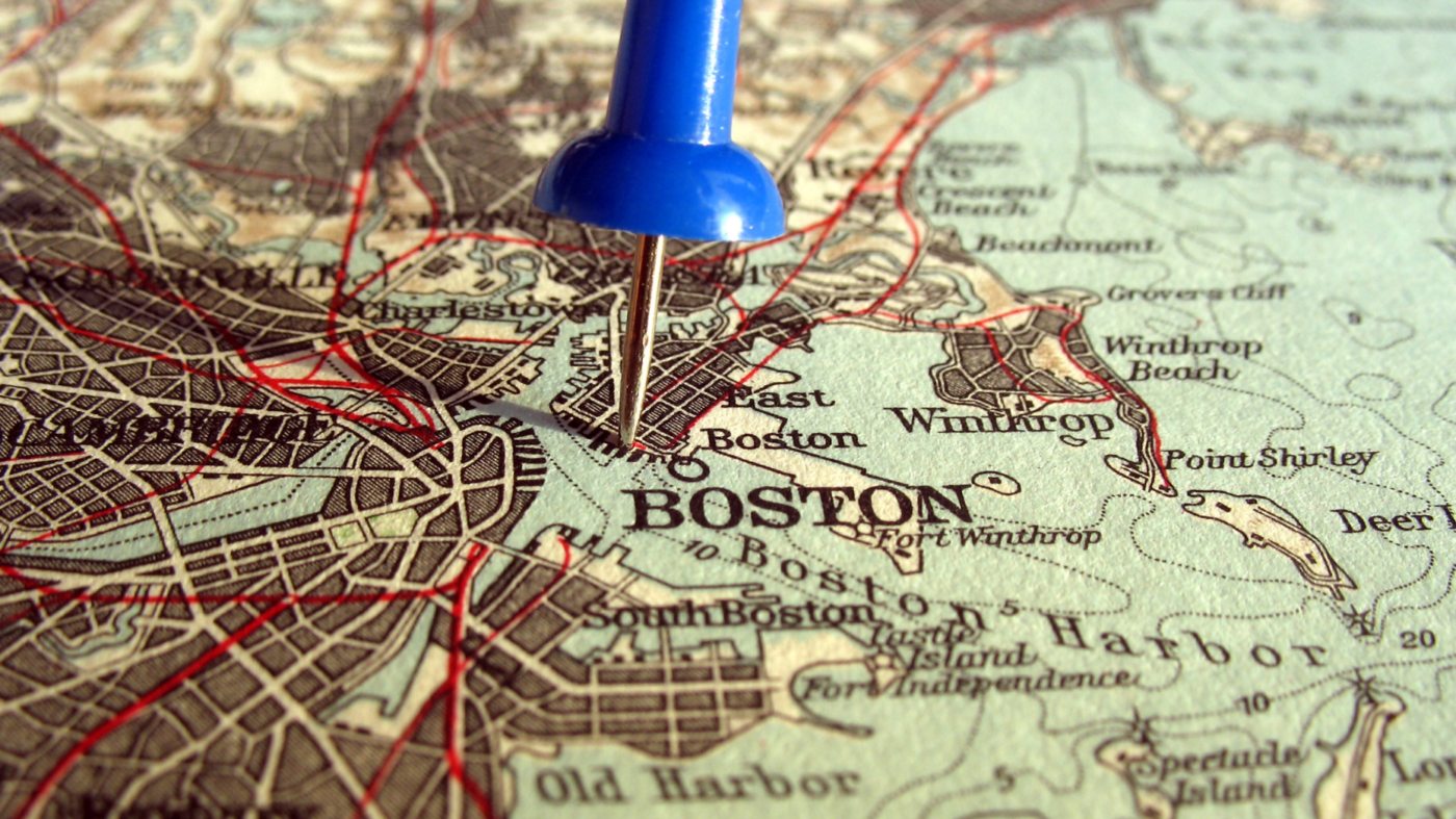 RedfinNow becomes first iBuyer to enter the Boston real estate market