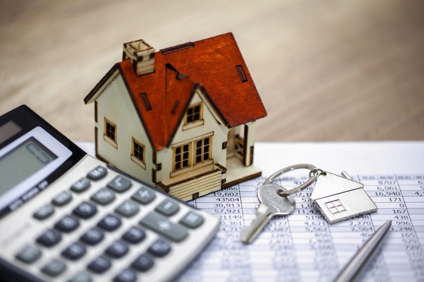 Ocwen is doubling down on PHH Mortgage's loan originations