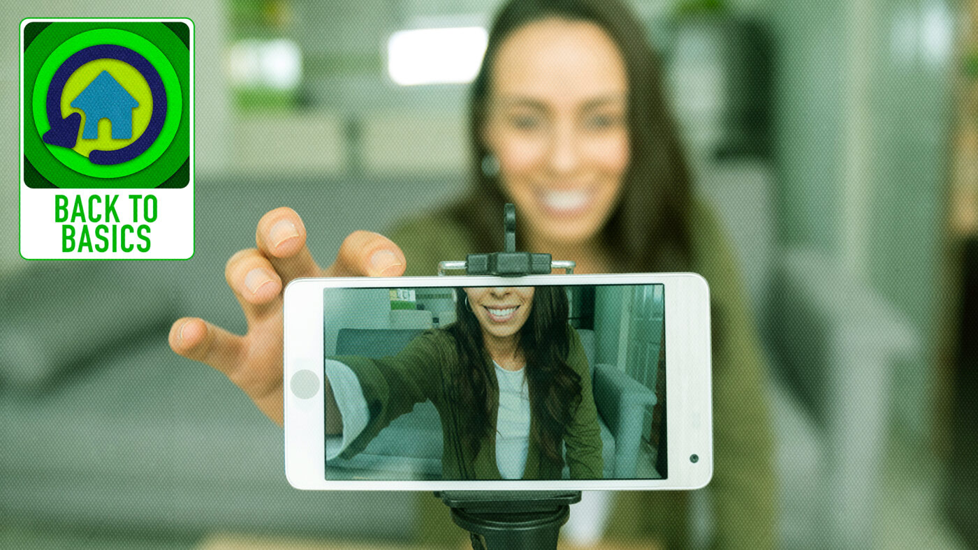 Cut through the noise! Video marketing strategies that work in 2021