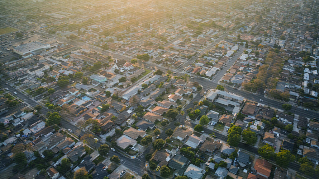 Extreme seller's market shows more signs of leveling off: Redfin